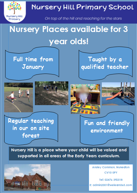 Nursery places poster - Nov 2020.PNG