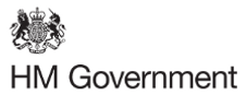 HM Government.PNG