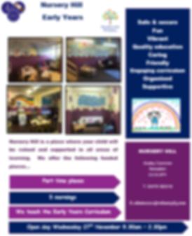EYFS Nursery Offer.PNG