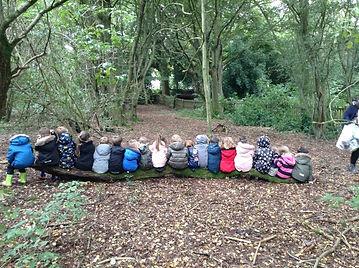 children in forest 2.jpg