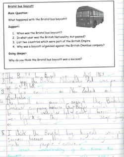 Bristol Bus Boycott (5)