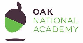 oak national academy logo.webp