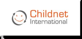 Childnet International.png