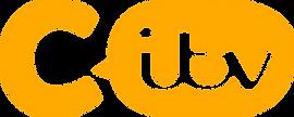 citv logo.png