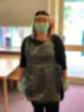 Mrs Barnes PPE.jpg