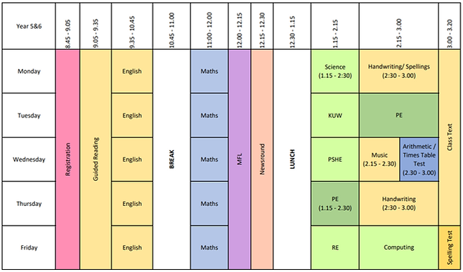 Year 56 Timetable 2021-2022.png