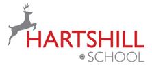 Hartshill School logo.png