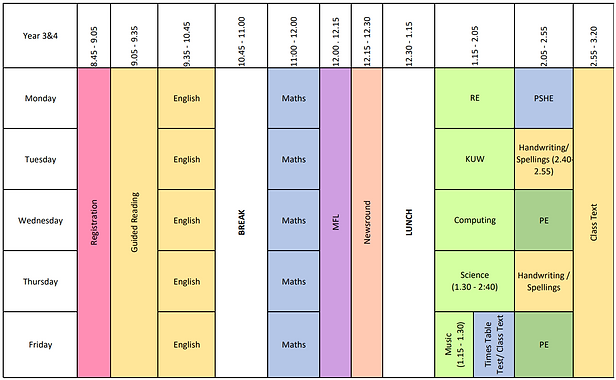 Year 34 Timetable 2021-2022.png