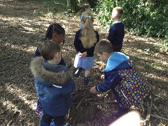 children in forest 1.jpg