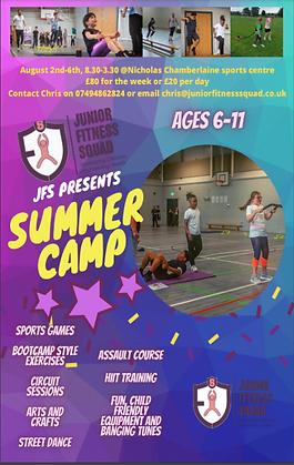 JFS presents Summer Camp.PNG