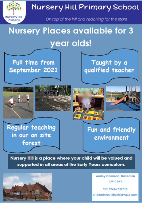 Nursery places poster - September 2021.PNG