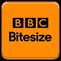 BBC Bitesize logo.png