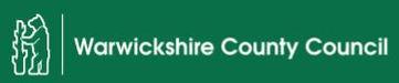 Warwickshire County Council logo.JPG