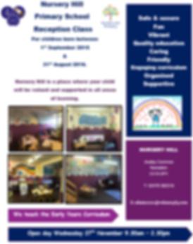 EYFS Reception Offer.PNG