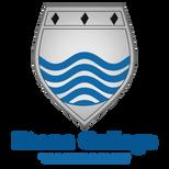 Etone College logo.png