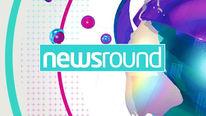 Newsround logo.jpg