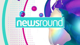 Newsround logo.jpg