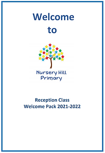 Welcome Pack 2021.PNG