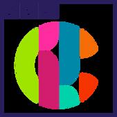 cbbc logo.png