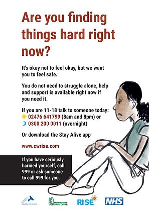 Mental Health Poster 1.PNG