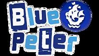 Blue Peter logo.png
