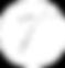 Logo-Treffpunkt-weiß_bearbeitet_bearbeit
