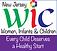 wic logo white bg.PNG