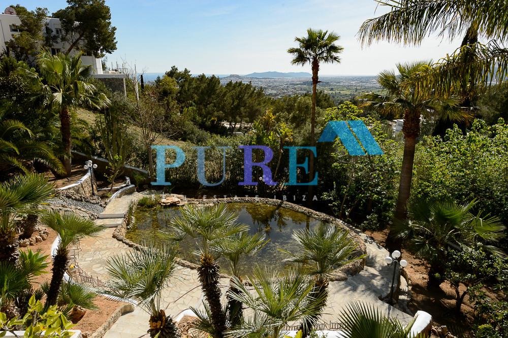 PURE Ibiza--18.JPG