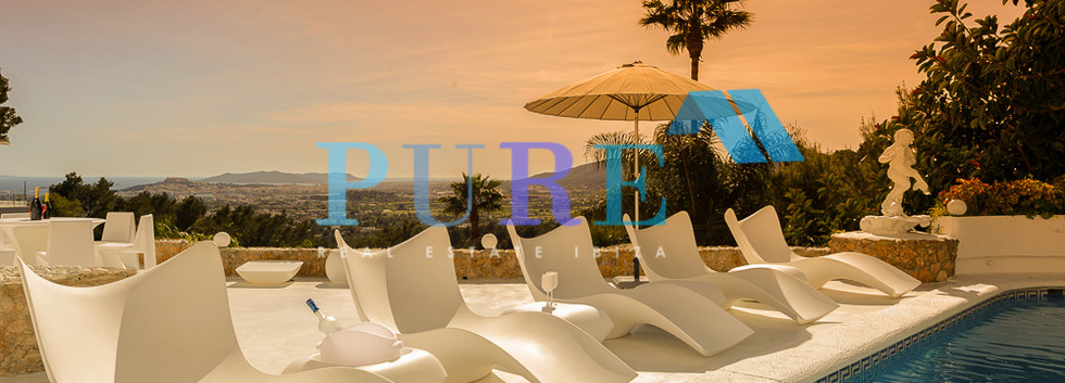 PURE Ibiza--24.JPG