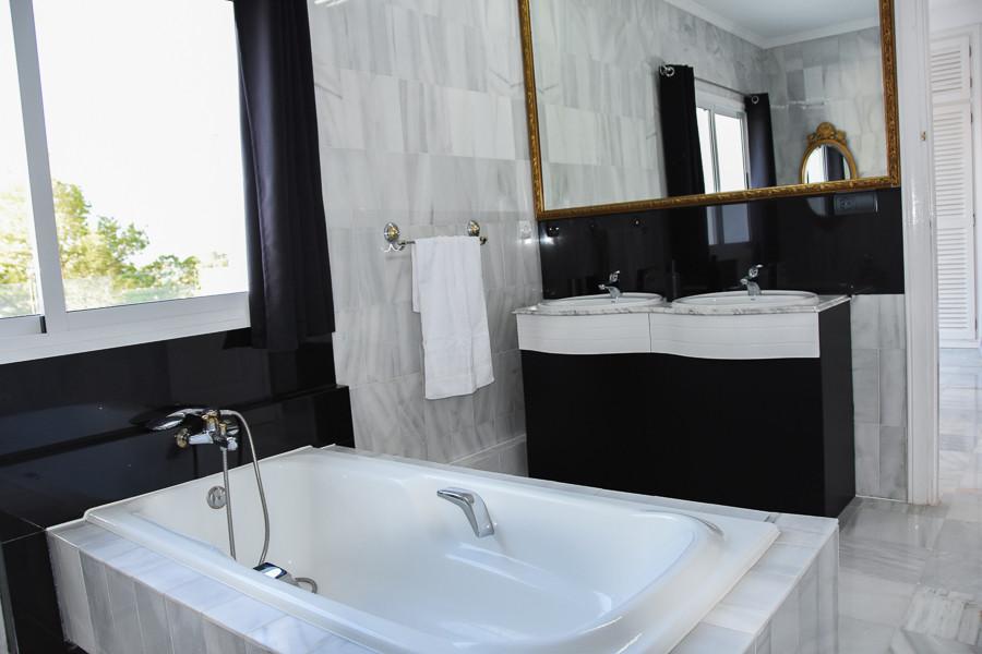 Villa Ibiza 3004 - 17.3.JPG