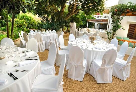 Garden Wedding 1.jpg