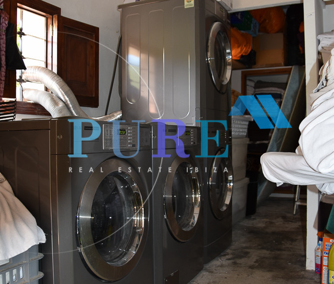 PURE Ibiza-3591.JPG