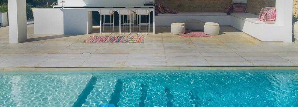 PURE Ibiza-0807.JPG