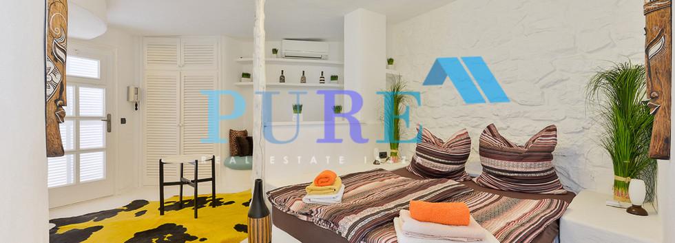 PURE Ibiza--11.JPG