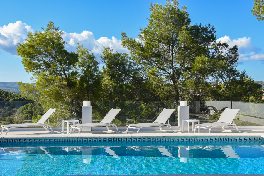 Villa Ibiza 3004 - 4.JPG