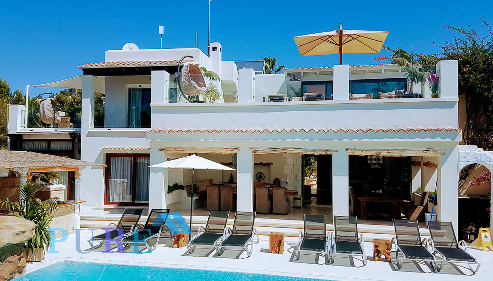 Ibiza 3164-0138.JPG
