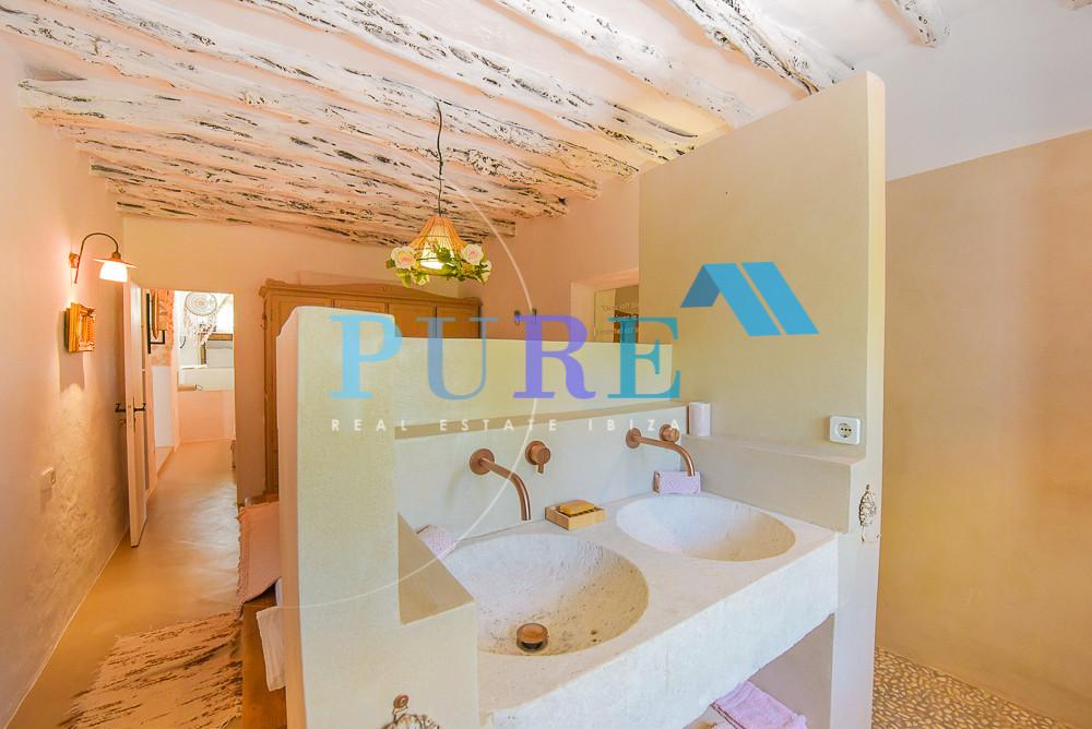 PURE Ibiza-6454.JPG