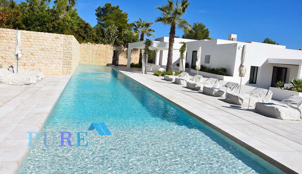 PURE Ibiza-3627.JPG