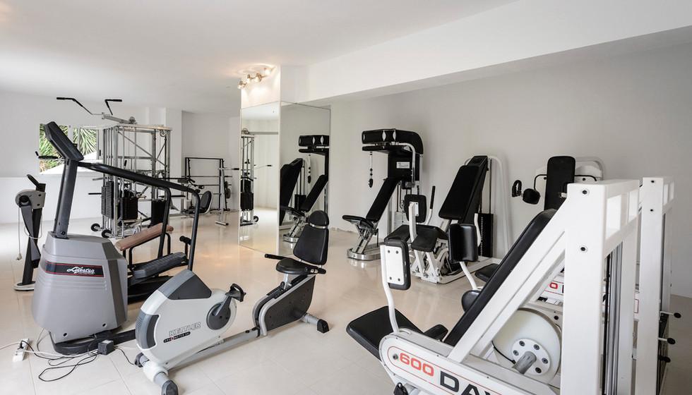 Villa Ibiza 3004 - 18.jpg