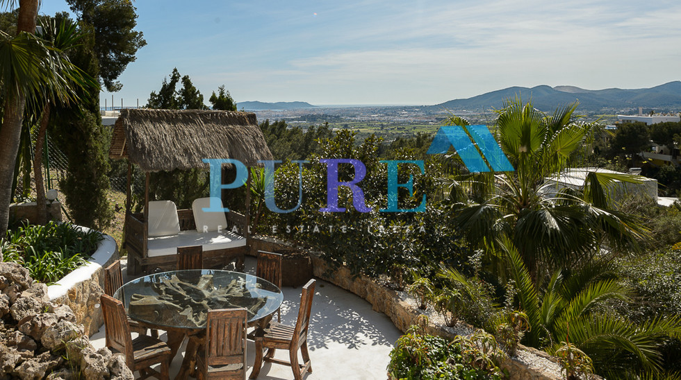 PURE Ibiza--21.JPG