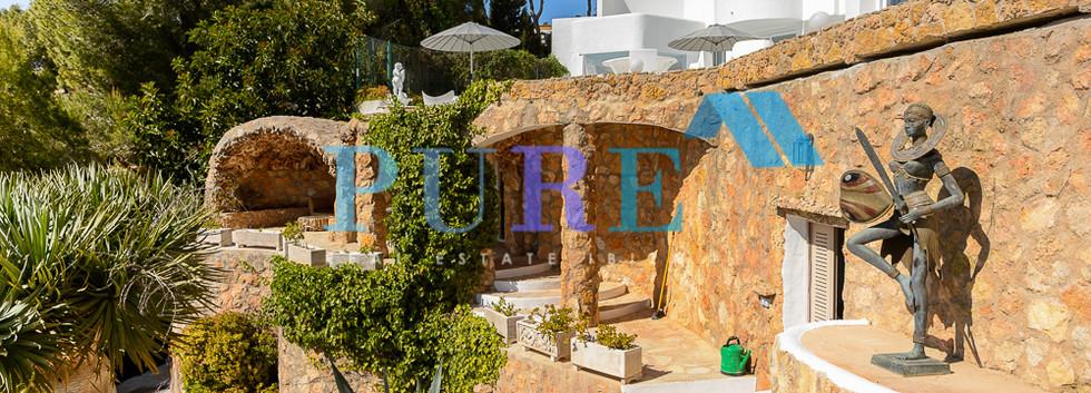 PURE Ibiza--17.JPG