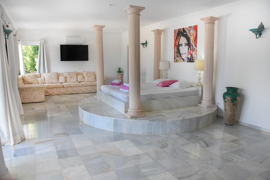 Villa Ibiza 3004 - 15.JPG