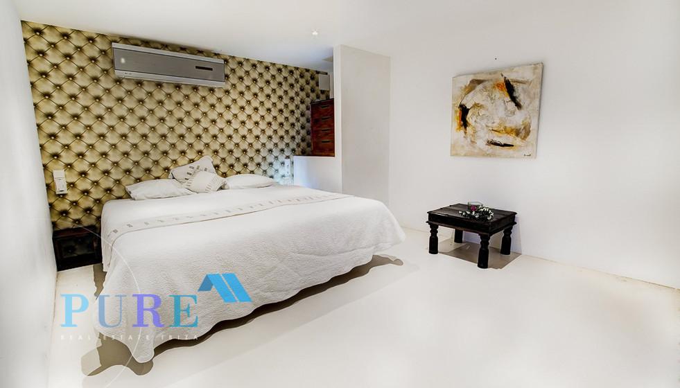 Ibiza 3164-0957.JPG