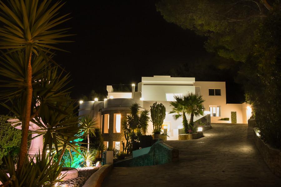 Villa Ibiza 3004 - 34.JPG