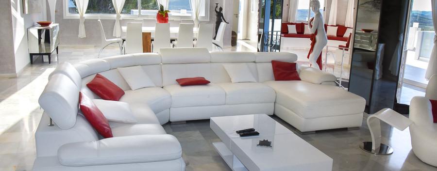 Villa Ibiza 3004 - 11.JPG
