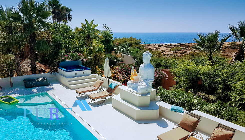 Ibiza 3164-4820.JPG