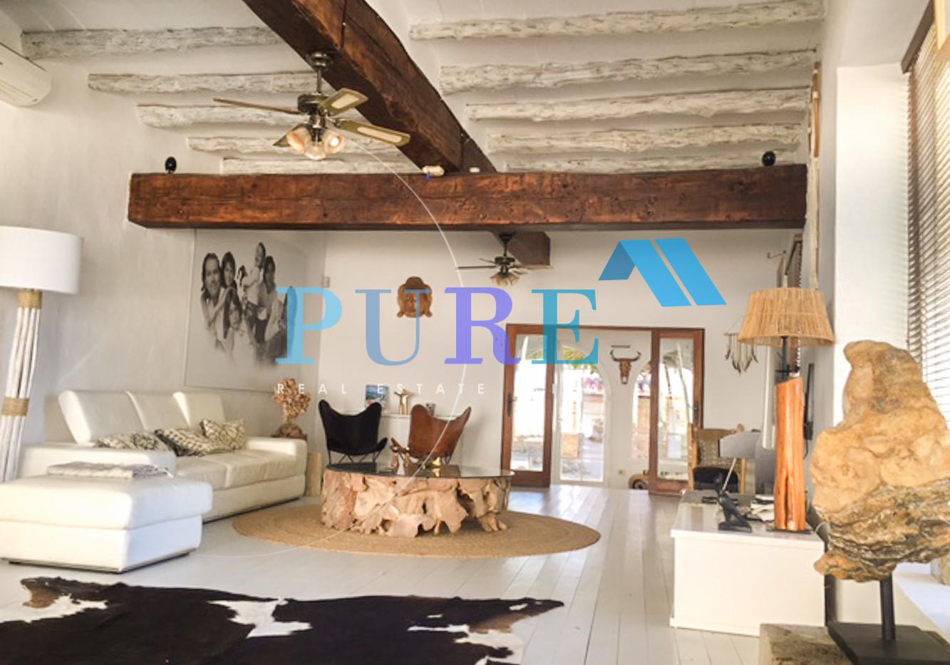 PURE Ibiza-1136-2.JPG