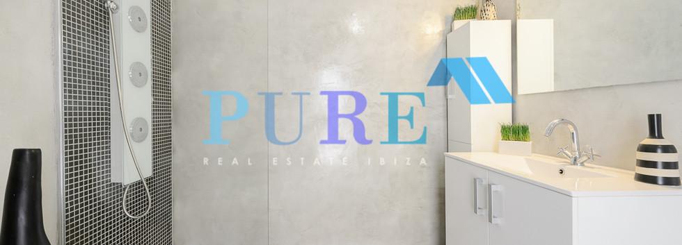 PURE Ibiza--35.JPG