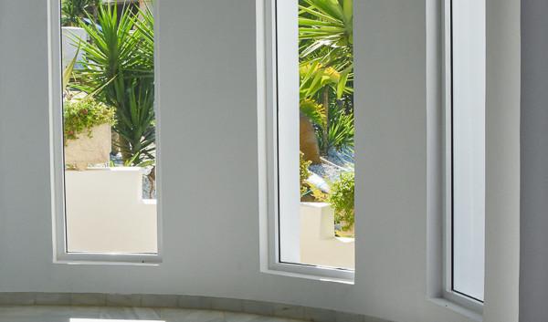 Villa Ibiza 3004 - 16.4.JPG