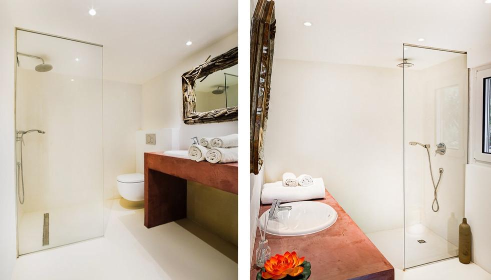 Ibiza 3164-bathrooms.jpg